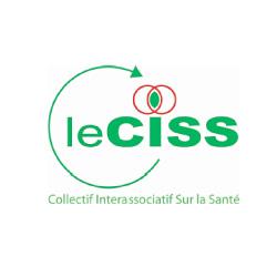logo-ciss