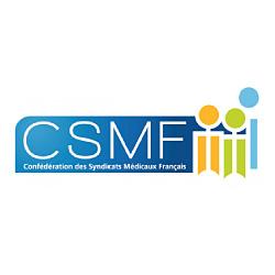 logo-csmf