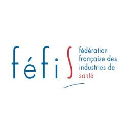 logo-fefis