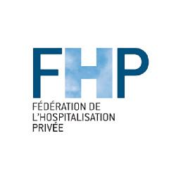 logo-fhp