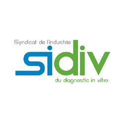 logo-sidiv