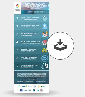 collectifsante2017_infographie