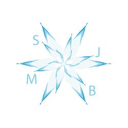 Logo SJBM - Collectif Santé 2017
