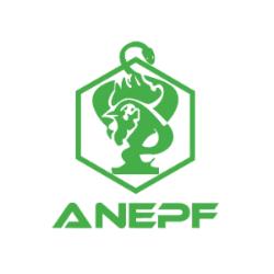 Logo ANEPF - Collectif Santé 2017