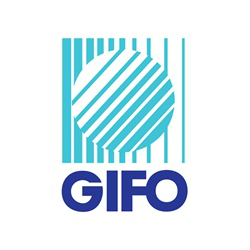 Logo GIFO - Collectif Santé 2017